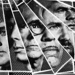 FFS Franz Ferdinand Sparks new album self titled album