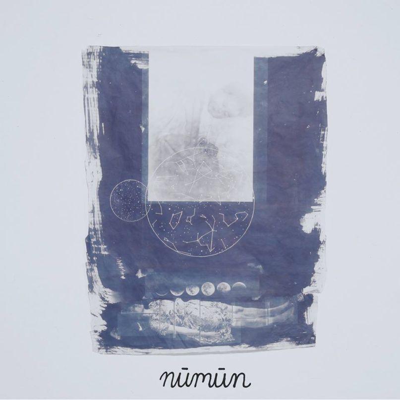 Johanna Warren new album