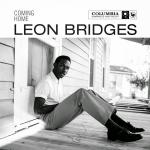 leon bridges - new album