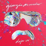Giorgio Moroder new album deja vu sia charli xcx
