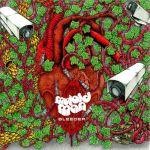 Mutoid Man new album