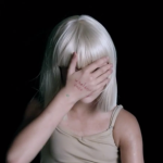 Sia Big Girls Cry