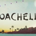Coachella 2015 webcast