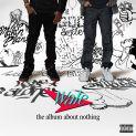 Wale new album