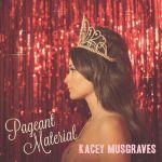 Kacey Musgraves new album