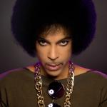 Prince Rally 4 Peace