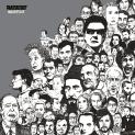 Ratatat Magnifique new album