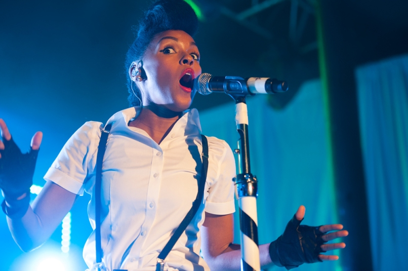 15 janelle monae roseland portland Taylor Swift, Photographers, and Abusive Contracts: Whats Fair?