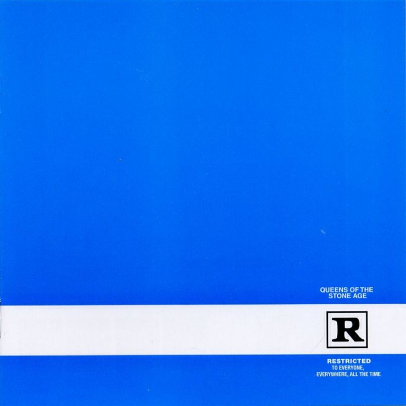 2607848967 f5b763096c o Ranking: Every Queens of the Stone Age Album from Worst to Best