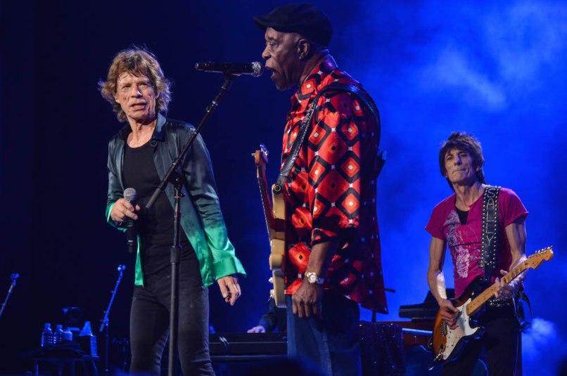 Amanda Koellner_Rolling Stones_ (15 of 19)
