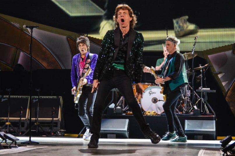 Amanda Koellner_Rolling Stones_ (2 of 19)