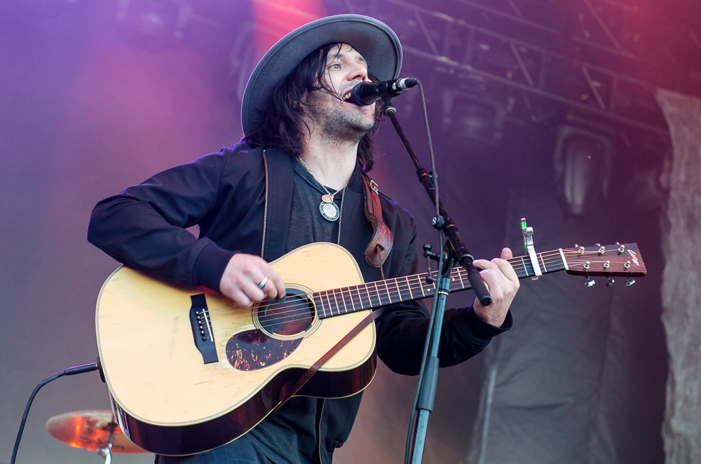 Ben-Kaye-Governors-Ball-Conor-Oberst-4