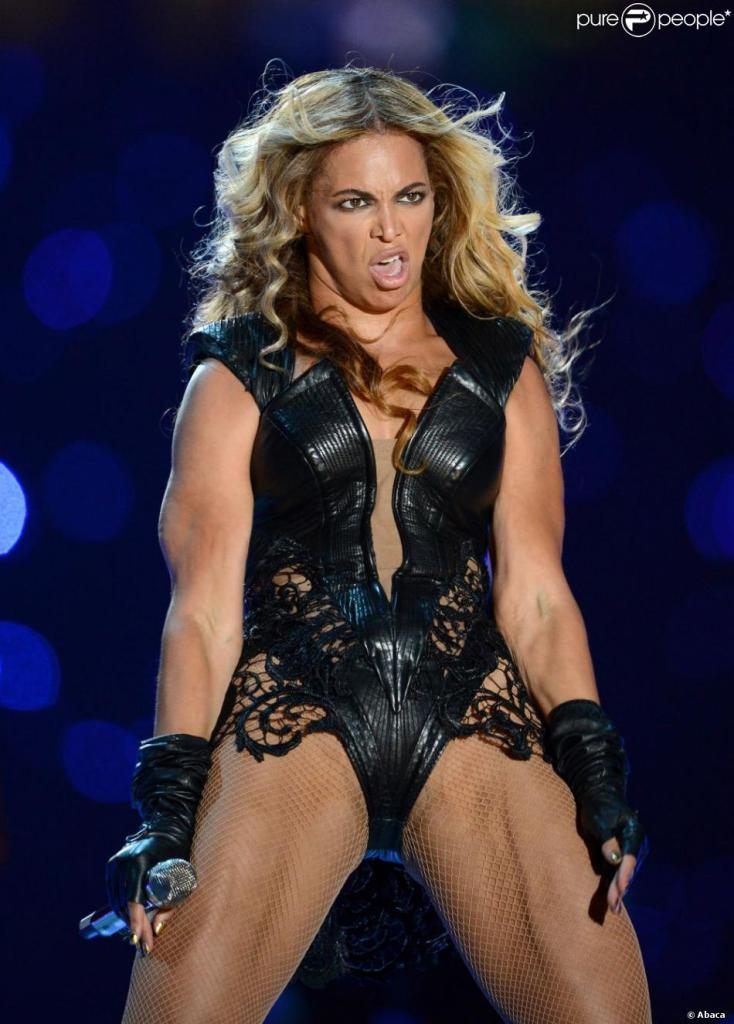 beyonce pure people Taylor Swift, Photographers, and Abusive Contracts: Whats Fair?