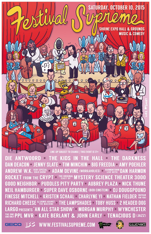 FestSupreme2015
