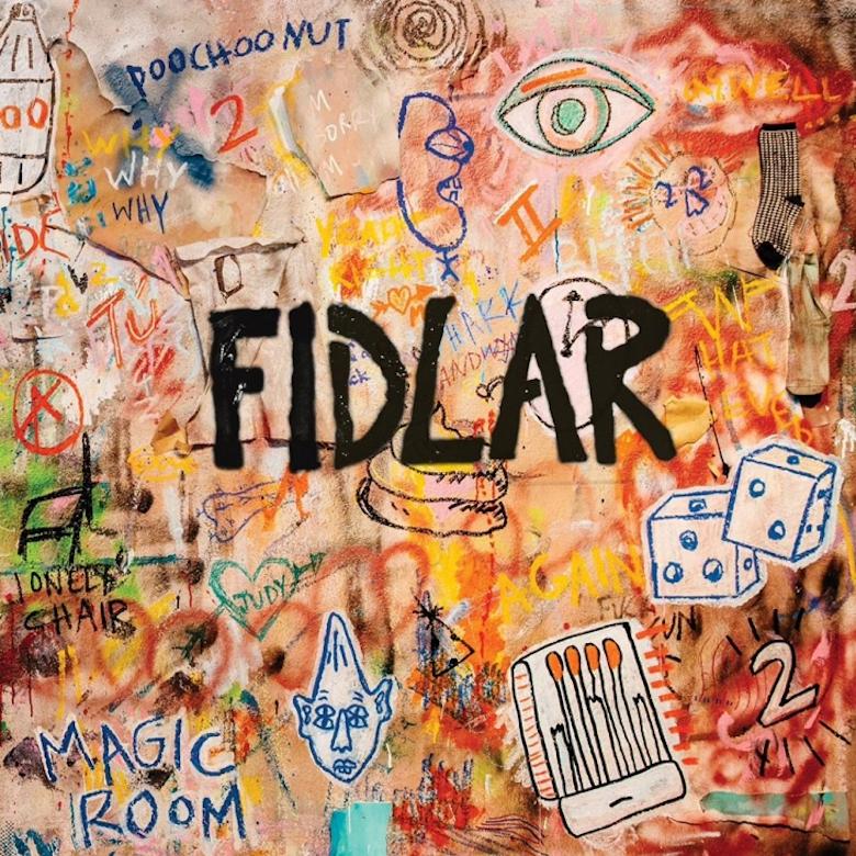 fidlar too