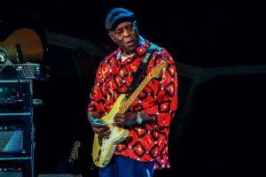 rolling stones summerfest 2015 by joshua mellin 1 of 9 Rolling Stones Summerfest 2015 by Joshua Mellin (1 of 9)