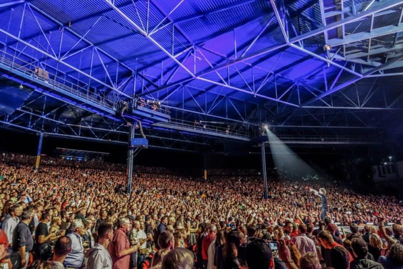 Rolling Stones Summerfest 2015 by Joshua Mellin (4 of 9)