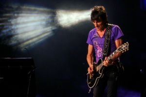 rolling stones summerfest 2015 by joshua mellin 5 of 9 Rolling Stones Summerfest 2015 by Joshua Mellin (5 of 9)
