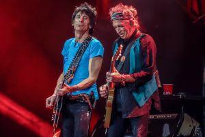 rolling stones summerfest 2015 by joshua mellin 8 of 9 Rolling Stones Summerfest 2015 by Joshua Mellin (8 of 9)