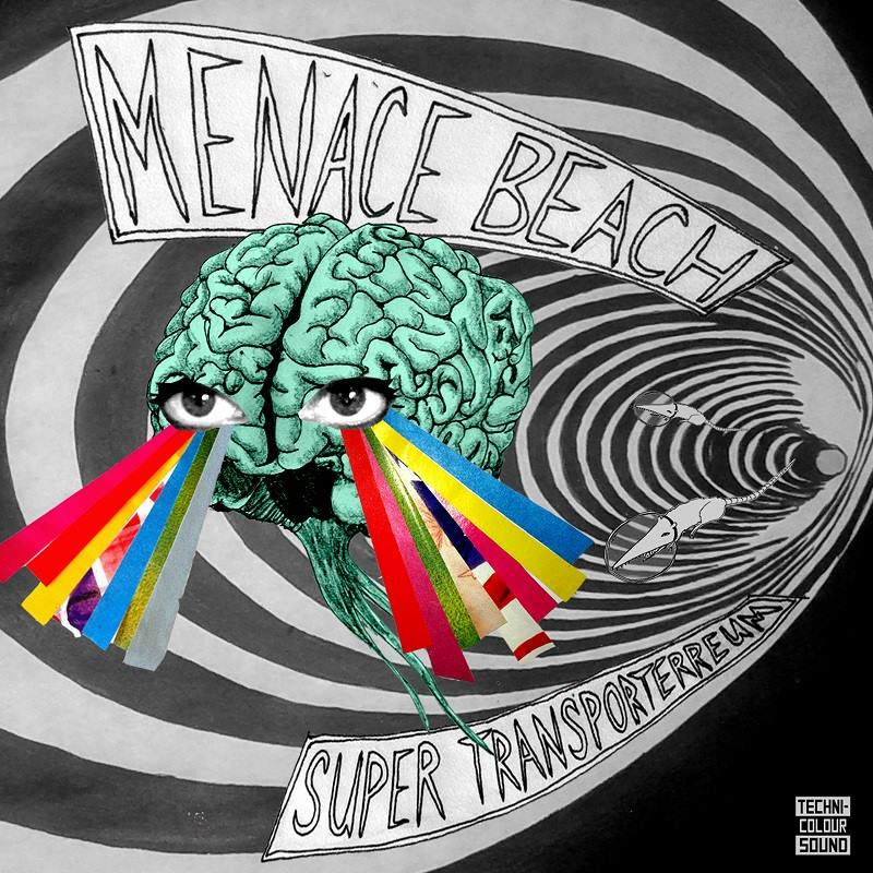 11692562 872736792800165 7955295539214480075 n Menace Beach announces new EP, shares fuzzy rocker Super Transporterreum    listen