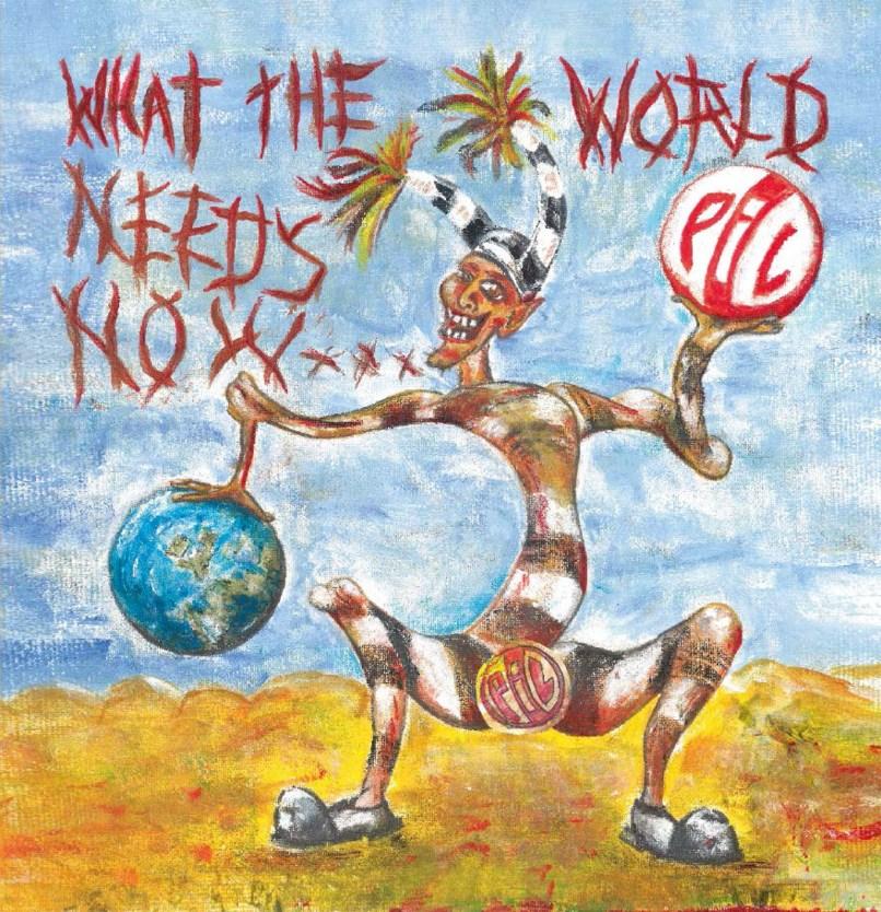 Pil-LP-cover