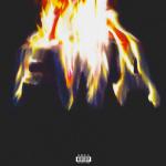 Lil Wayne Free Weezy
