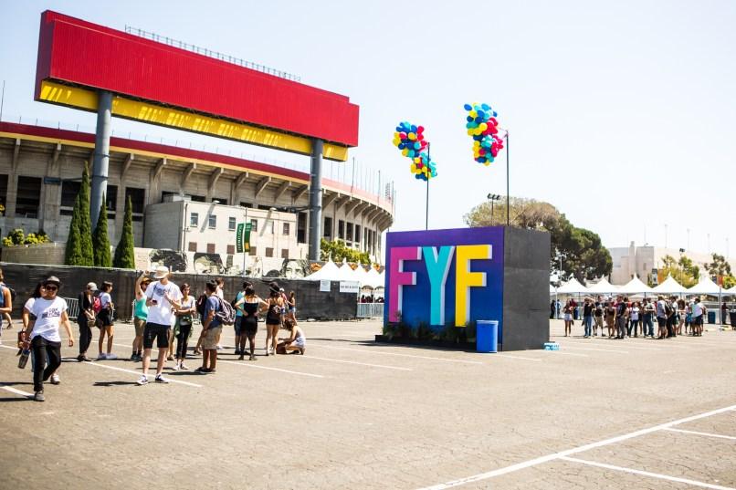 01-FYF-Fest-Cosores