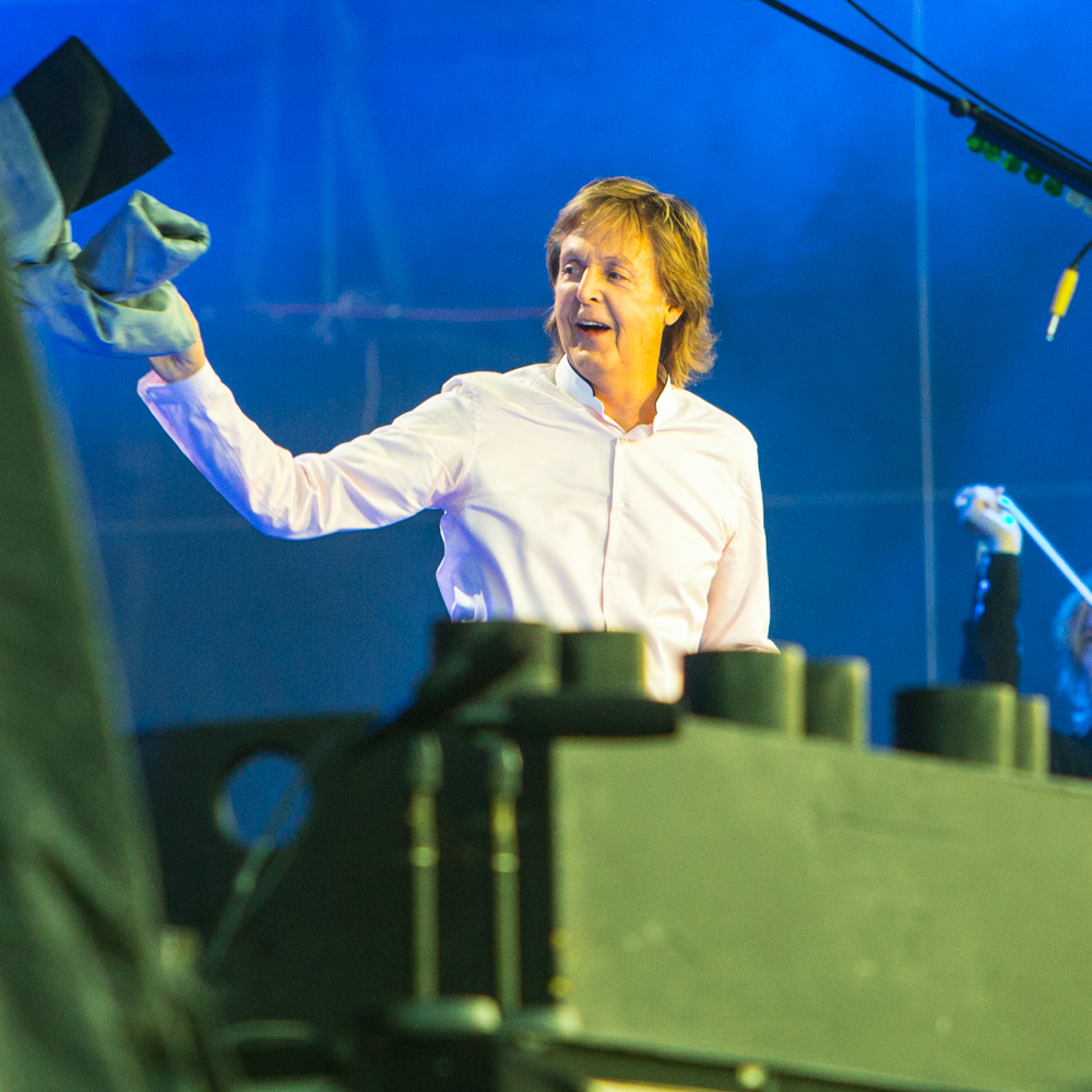 04-Paul-McCartney-Cosores