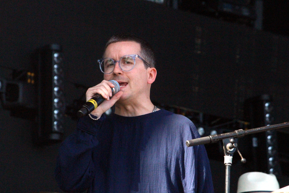 hotchip kaplan lolla fri 8 Lollapalooza 2015 Festival Review: From Worst to Best