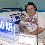 brazil radio dj