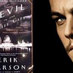 Leo Devil in the White City