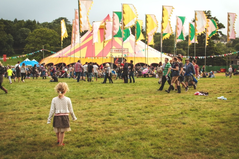 sights 1107 Green Man 2015 Festival Review: The 15 Best Sets + Photos