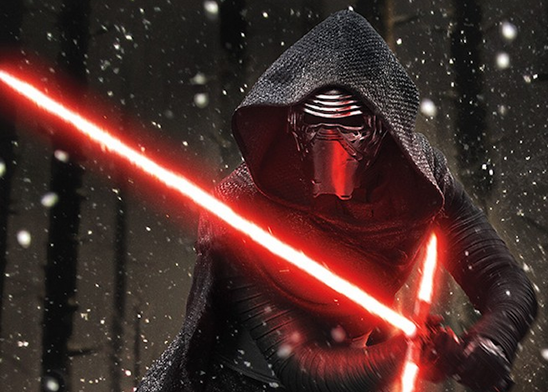 starwars Ranking: Every Star Wars Movie and Series from Worst to Best
