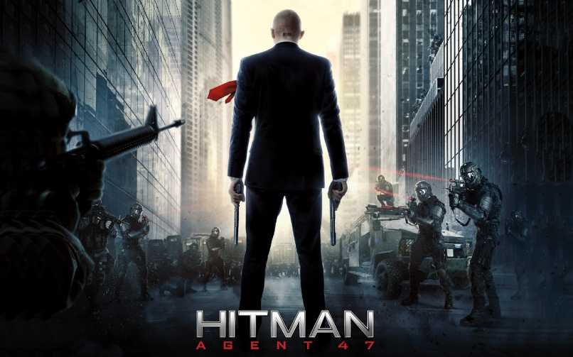 Hitman-Agent-47-Movie-Poster-Wallpaper1