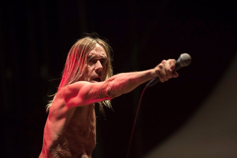 iggypop thaibwahab riotfest2015 10 FYFs 2017 Lineup: One Day Later