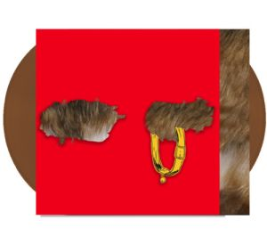 meow the jewels meow the jewels