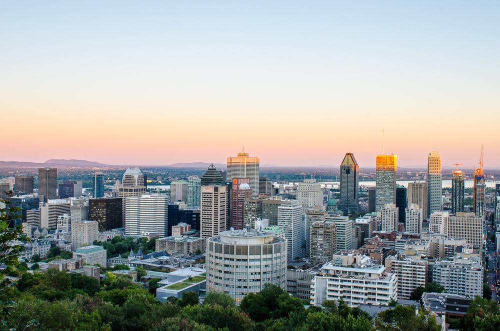 Mount-Royal-POP-Montreal-Ben-Kaye-89