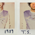 Ryan Adams Taylor Swift