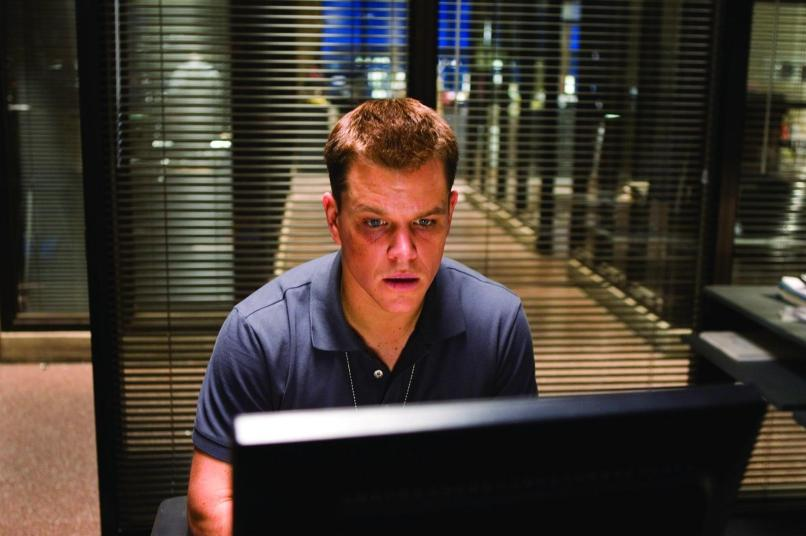 still-of-matt-damon-in-the-departed-(2006)-large-picture
