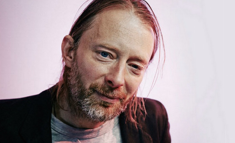 thom yorke villain song fashion week Which Artists Are Still Holding Out on Streaming?