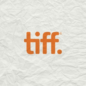 tiff logo Film Review: 45 Years