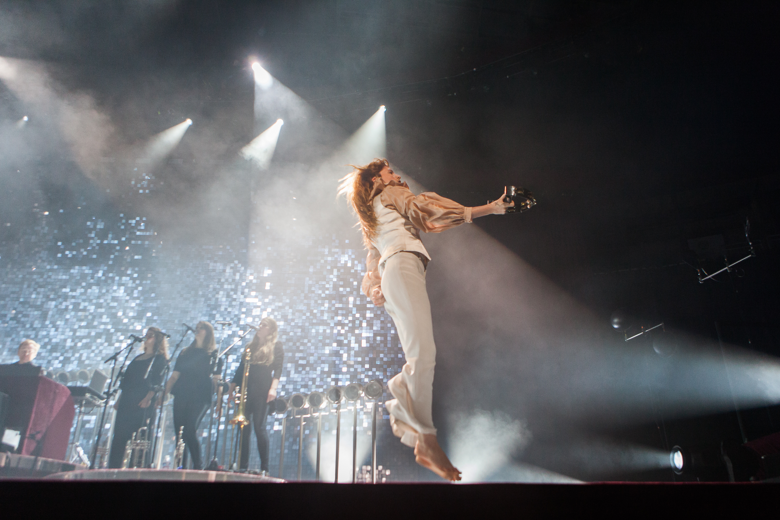 Florence + The Machine-0045