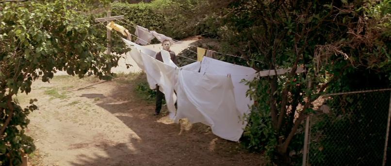 halloween clothes The Making of John Carpenters Halloween