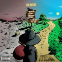 Big Krit It's Better This Way