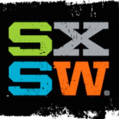 SXSW 2016