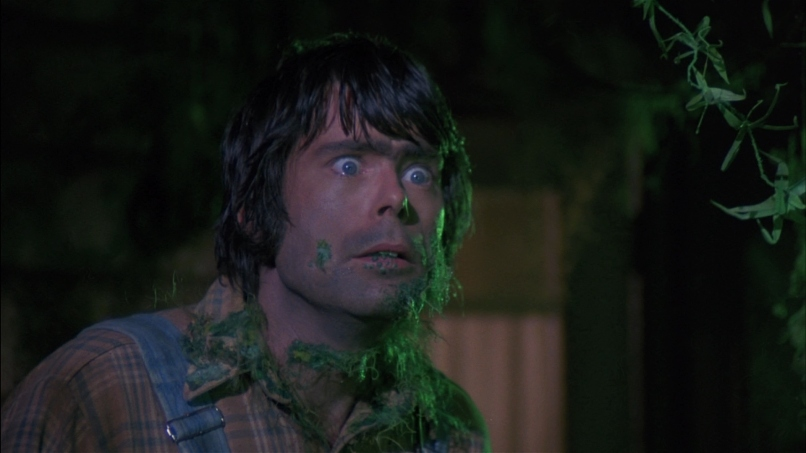 stephen king cameo The Top 10 Stephen King Movie Adaptations