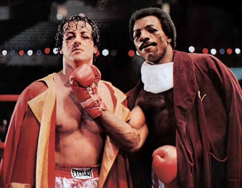 a8fdf4bc 8419 4952 8fea 8e70679e51d2 Which Sidekicks Helped Make Rocky Balboa a Champion?