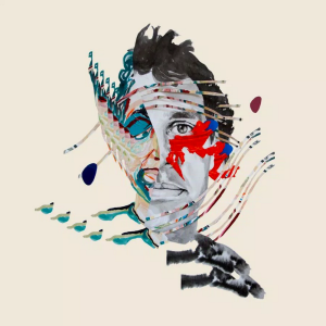 animal collective painting with new album avey The 50 Most Anticipated Albums of 2016