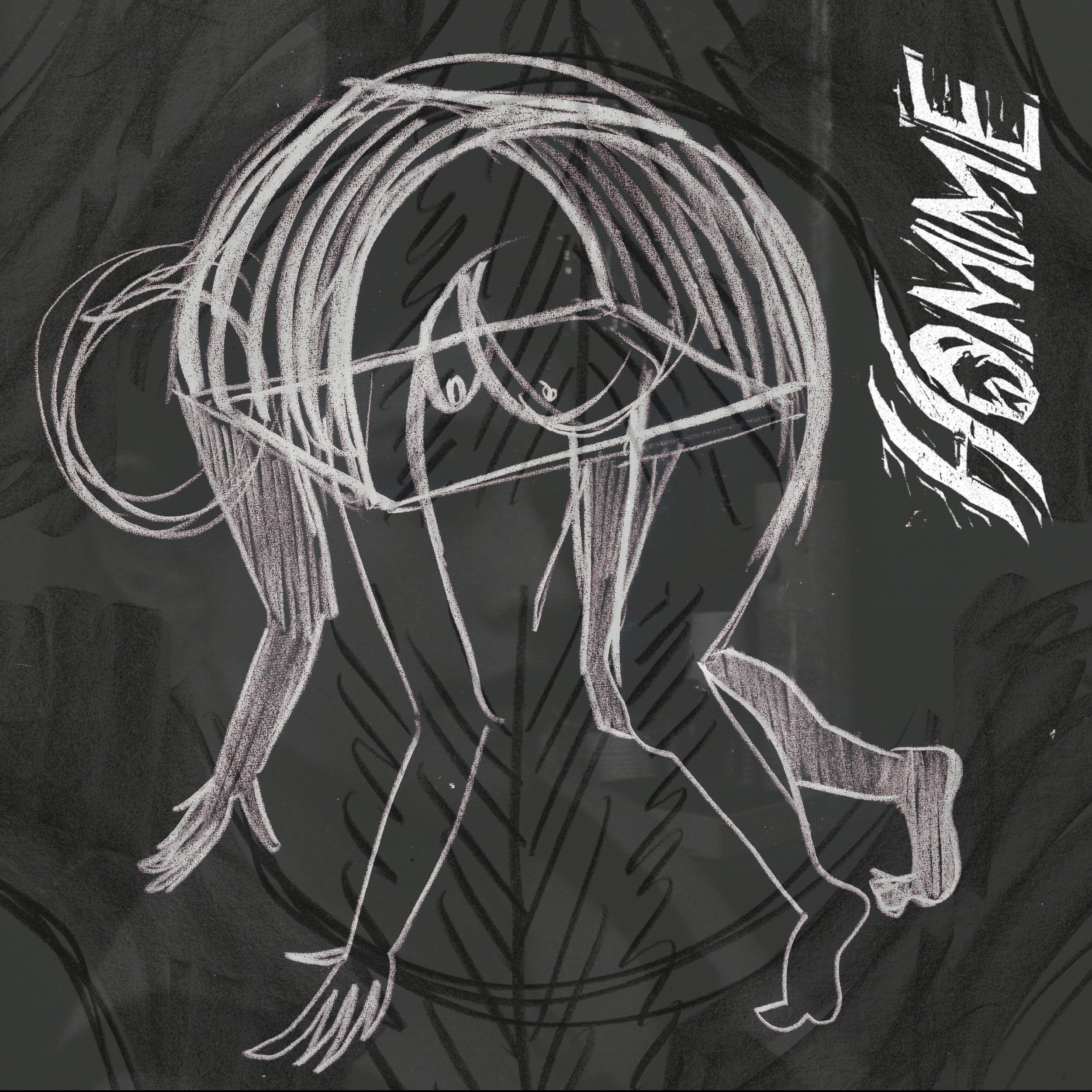 homme cover light variant