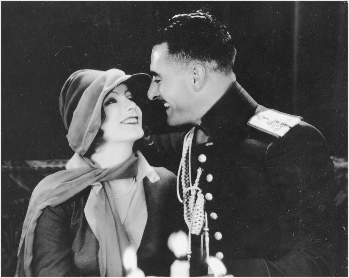 love 1927 Do Real Life Lovers Make Great On Screen Couples?